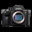 Alpha 7R III with 35mm Full-Frame Image Sensor