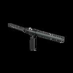 Shotgun-Type Electret Condenser Microphone, , hi-res