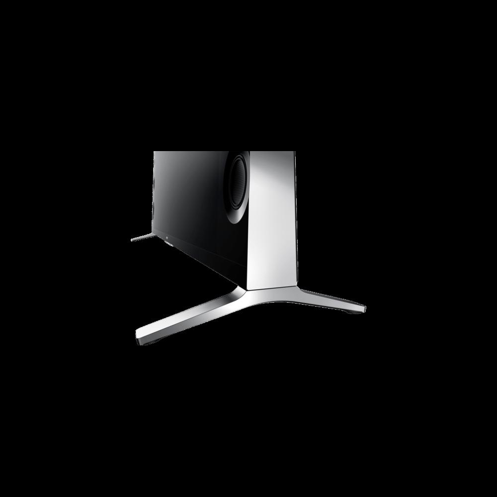"55"" X900B 4K Ultra HD TV, , product-image"