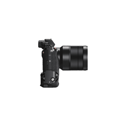 Vertical Alpha 7 Series Camera Grip, , hi-res
