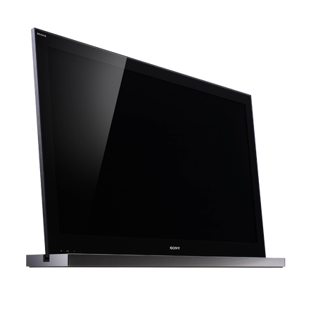 52INCH NX800 SERIES LCD TV, , hi-res