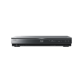 S760 Blu-ray Disc Player, , hi-res
