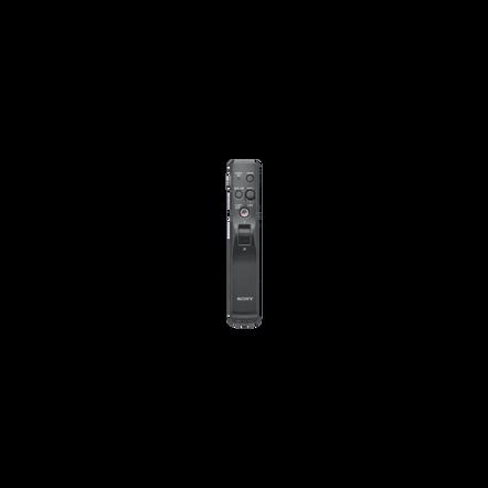 Remote Control Tripod, , hi-res