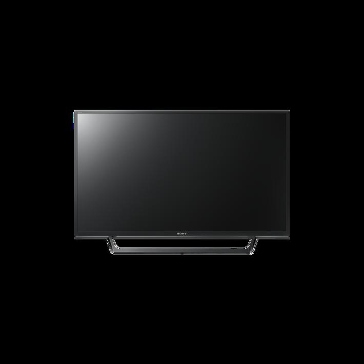 """32"""" W660E Full HD TV, , product-image"""