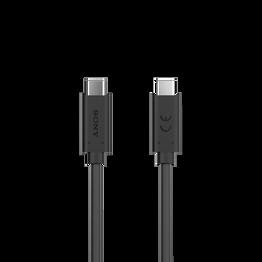 USB Type-C Cable UCB32, , hi-res
