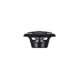 Marine 2-Way Coaxial Speaker (Black), , hi-res