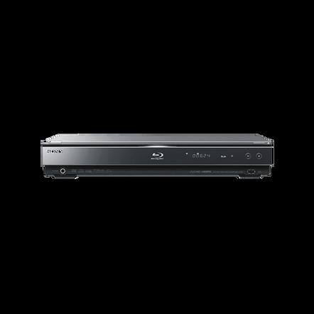 S760 Blu-ray Disc Player