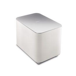 Wireless Sub-Woofer BRAVIA Speakers, , hi-res