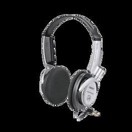 NC6 Noise Cancelling Headphones, , hi-res