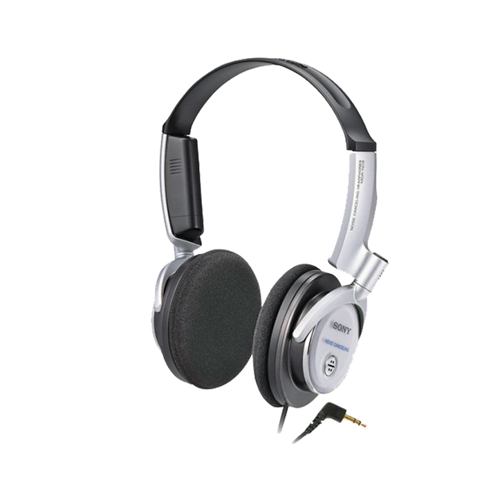 NC6 Noise Cancelling Headphones, , product-image