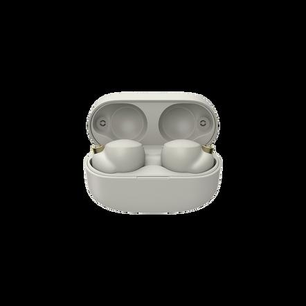 WF-1000XM4 Wireless Noise Cancelling Headphones, , hi-res