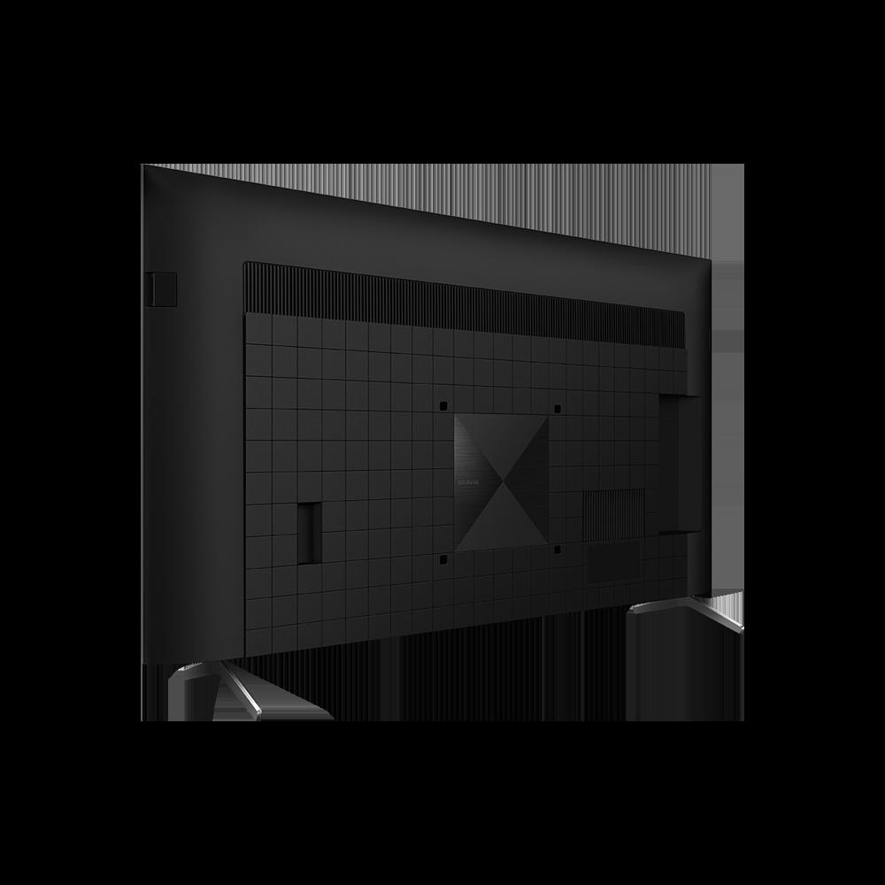 "50"" X90J   BRAVIA XR   Full Array LED   4K Ultra HD   High Dynamic Range (HDR)   Smart TV (Google TV), , product-image"
