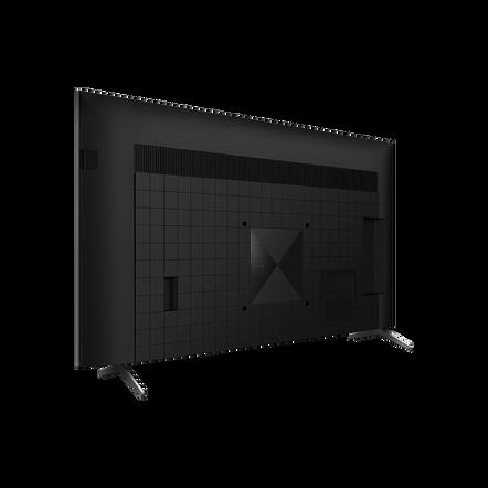 "50"" X90J   BRAVIA XR   Full Array LED   4K Ultra HD   High Dynamic Range (HDR)   Smart TV (Google TV), , hi-res"