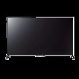 "65"" X9500B Series BRAVIA 4K TV, , hi-res"
