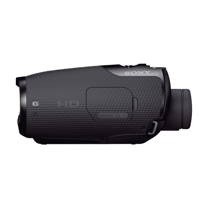 Digital Binoculars with Full HD 3D Recording, , product-image