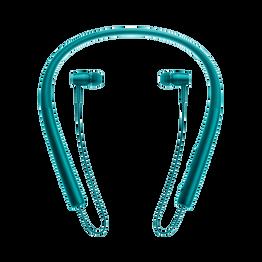 h.ear in Bluetooth Headphones (Blue), , hi-res