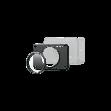 Filter Adaptor Kit for RX0, , hi-res