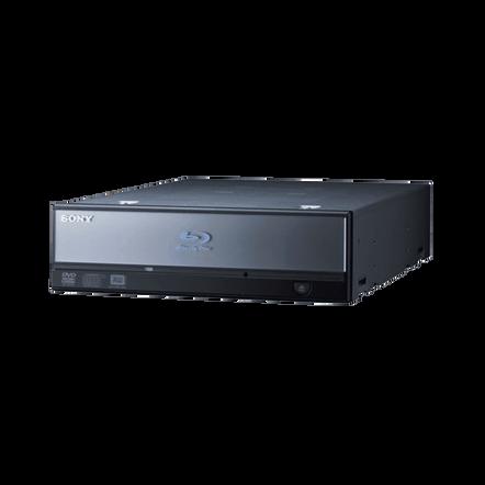 Internal IDE Blu-ray Drive, , hi-res