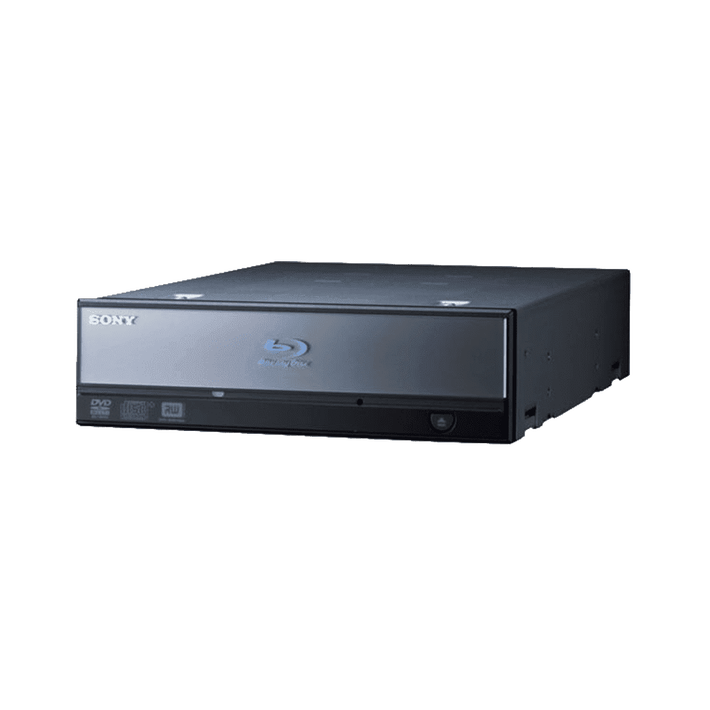 Internal IDE Blu-ray Drive, , product-image