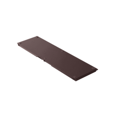 Rechargeable Battery for VAIO X Series