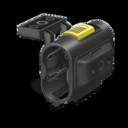 Skeleton Frame For Action Cam, , hi-res
