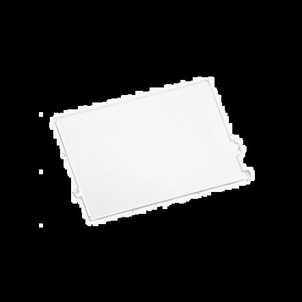 Focusing Screen for DSLR-A900