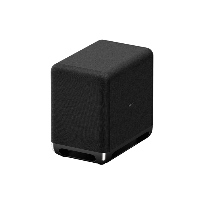 SA-SW5 300W Additional Wireless Subwoofer, , product-image