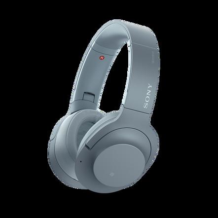 h.ear on 2 Wireless Noise Cancelling Headphones (Moonlit Blue)