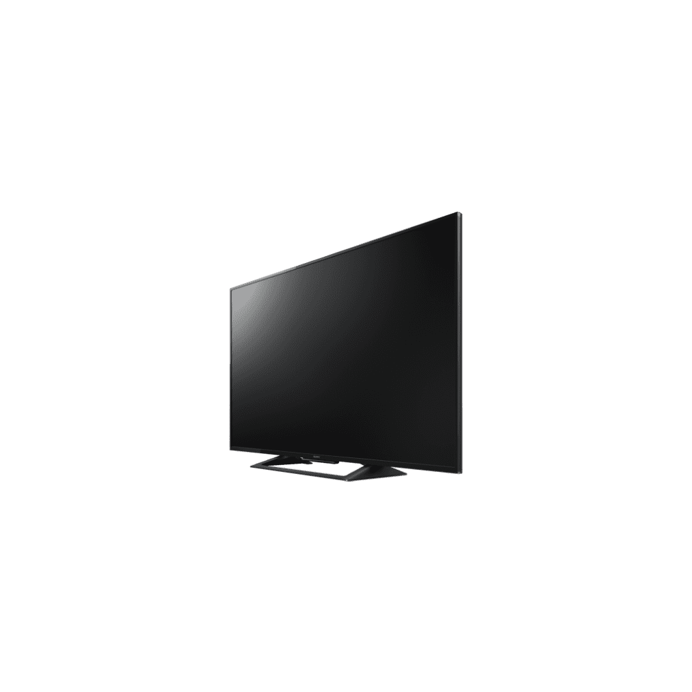 "60"" X67E 4K HDR Smart TV with ClearAudio+, , product-image"