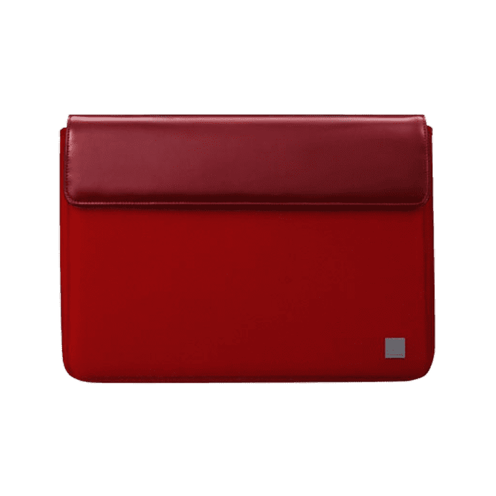 Carrying Case for VAIO Cs (Red), , product-image