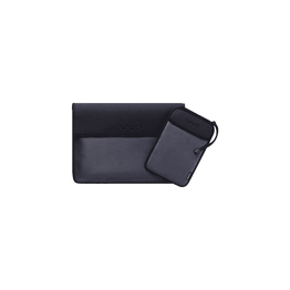 Carrying Pouch for VAIO Z, , hi-res