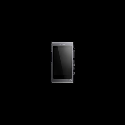 Walkman with High-Resolution Audio, , hi-res