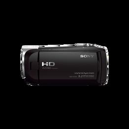 Handycam with Exmor R CMOS Sensor, , lifestyle-image