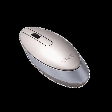 Bluetooth Laser Mouse (Gold), , hi-res