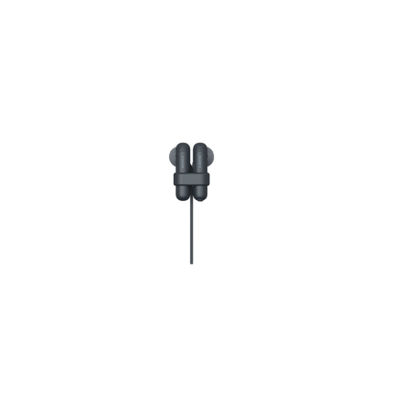 SP500 Wireless In-ear Sports Headphones (Black), , hi-res