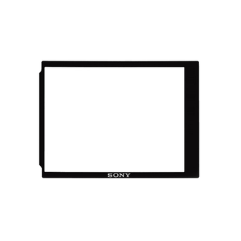 LCD Screen Protector, , hi-res