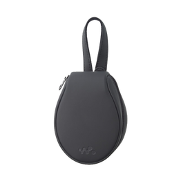 Carrying Case for Walkman MP3 Players (Black), , hi-res