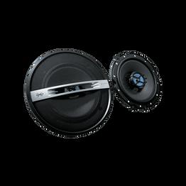 16cm 2-Way Coaxial Speaker