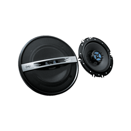 16cm 2-Way Coaxial Speaker, , hi-res