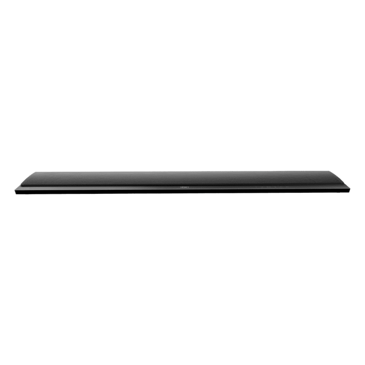 2.1ch Soundbar with Wi-Fi/Bluetooth technology, , product-image