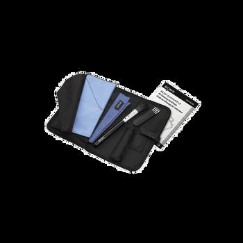 VAIO PC Cleaning Kit, , hi-res