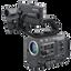 Cinema Line FX6 Camera
