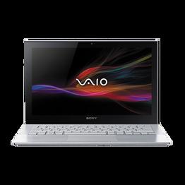 VAIO Pro 13 (Silver), , hi-res