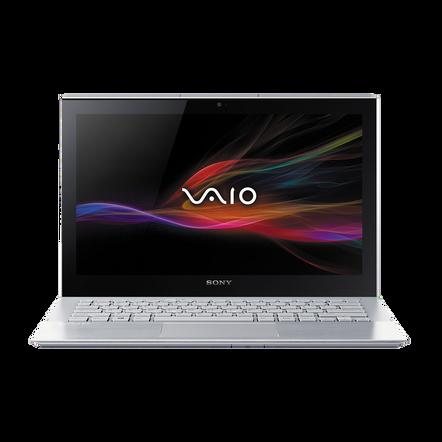 VAIO Pro 13 (Silver)