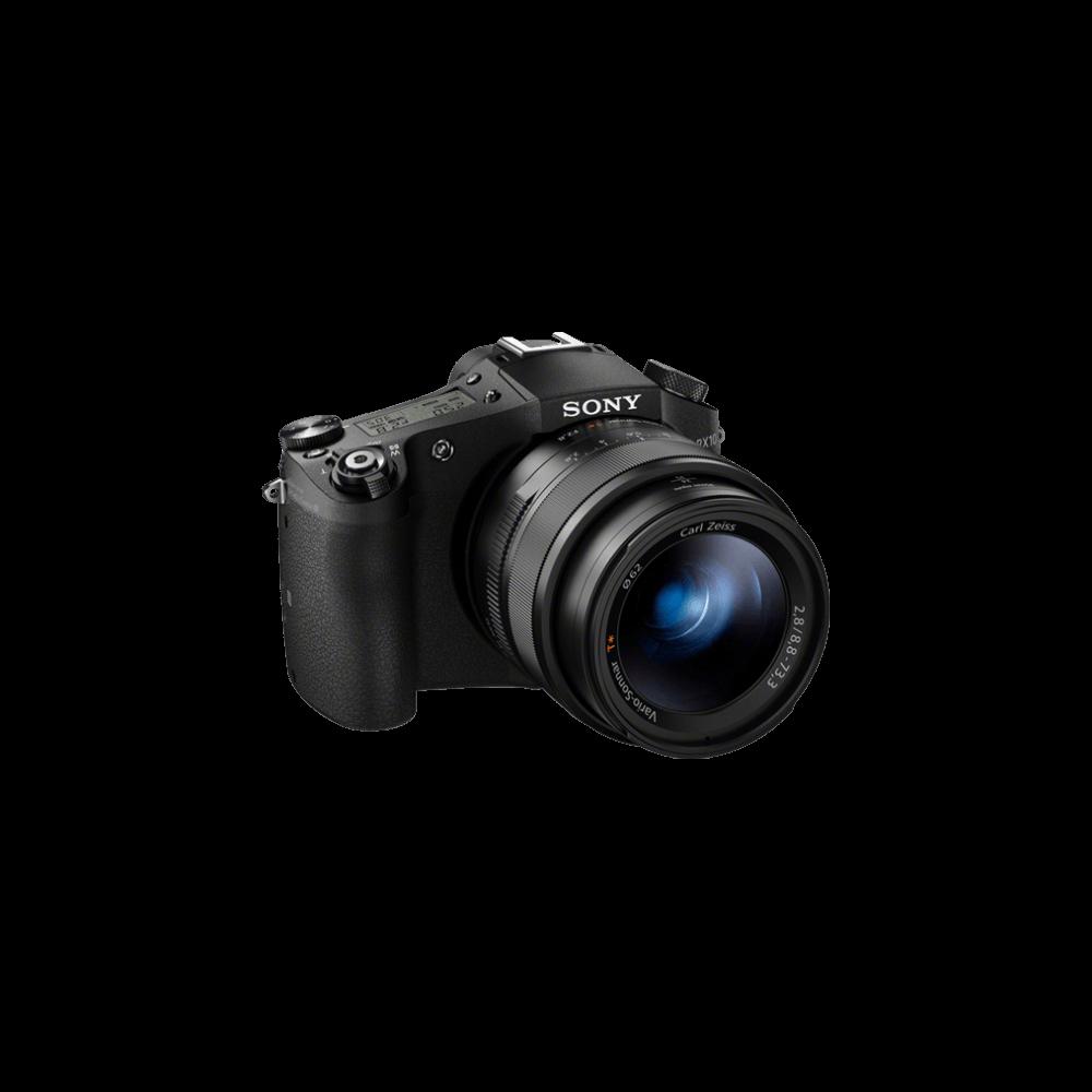 RX10 Digital Compact Camera with 3x Optical Zoom, , hi-res