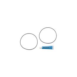 O-Ring Kit for Marine Kit