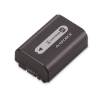 InfoLITHIUM H Series Handycam Battery, , hi-res