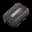 NP-FH50 InfoLITHIUM H Series Handycam Battery