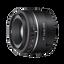 A-Mount DT 35mm F1.8 SAM Lens