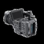 Cinema Line FX6 Camera, , hi-res